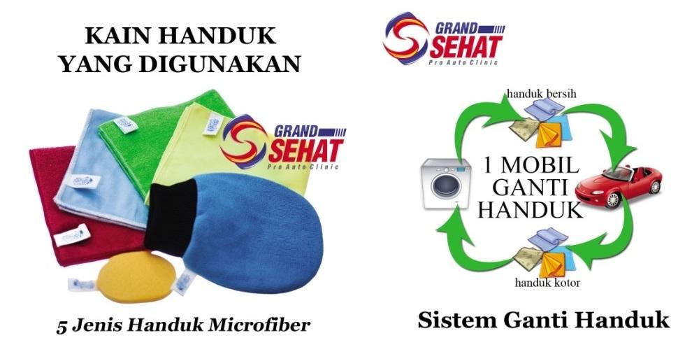 Handu-GSPAC