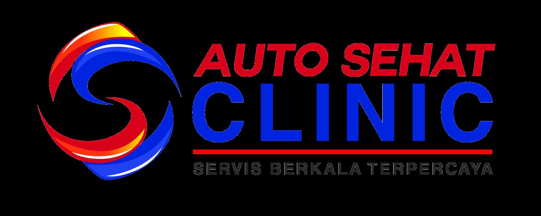 auto sehat logo